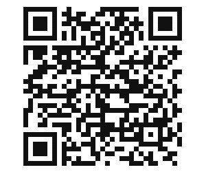 QR CODE Kto Dzwoni