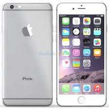 Telefon dla Ciebie Apple iPhone 6 Plus